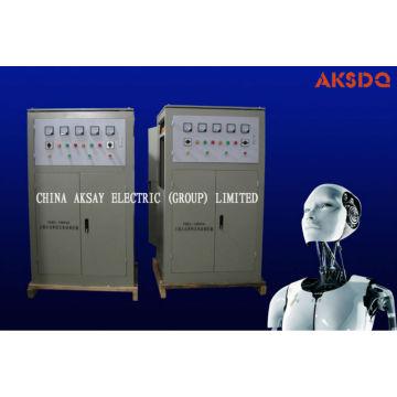 Regulador de voltaje TDGC2 / TSGC2