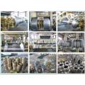 LS 1250-800 Станок для гибки рулонов стального листа