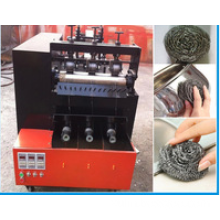 Hot Sale Scourers Machine