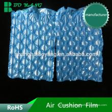 Venda de fábrica de China engrossar inflável de segurança material de amortecimento