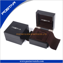 Luxury Professional Custom Glossy New Design Wooden Box for Watch
