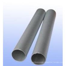 Nickel alloys seamless tube factory price NI200,nickel chrome pipe
