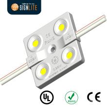 IAW123B Brilho IP65 SMD5050 Módulo de LED de Injeção