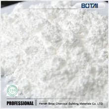 Sel organique de zinc de stéarate de zinc de catégorie comestible
