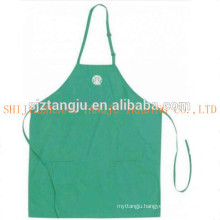 hairdressers apron