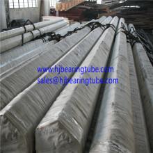 ASTM A179 Low Carbon Boiler Steel Tube