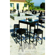 Garden Furniture/Jamaica Bar Set