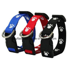 Pet Collar Cat Leash Harness Dog Pet Flea Ring