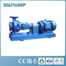 High pressure Agricultural Irrigation Diesel Water Pump Prices