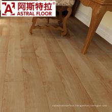 OEM AC3, AC4 Customize 12mm and 8mm Laminate Flooring