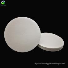 Membrana Blotting PVDF / membrana de filtro / membrana de micropore Membrana