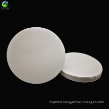 PVDF Blotting Membrane/micropore Membrane Filter/filter Membrane