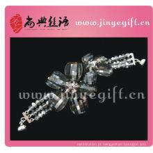 Acessórios de moda em Guangzhou Indian Popular Necklace