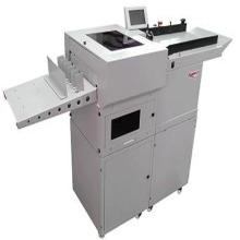 ZX-5370SC de fente-découpage automatique