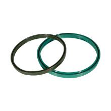 Custom FKM/FPM/ O Ring/Oring/O-Ring Seals/for Sealing