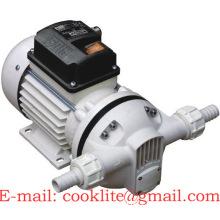 Adblue Dispensing Pump / Suzzara Blue AC Adblue Pump