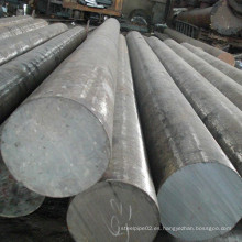 ASTM4140 4150 8620 8630 Barra redonda de acero de aleación