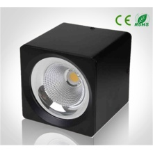 20W Led Down Light Surface mouted i wiszące