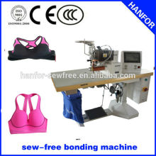 used singer industrial sewing machine with high quality hf-702