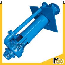 40pH 12000 Depth Metal Vertical Slurry Pump