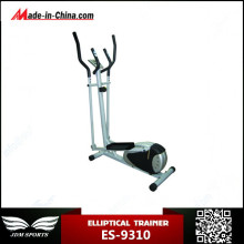 High Quality Cheap Elliptical Cross Trainer for Sale