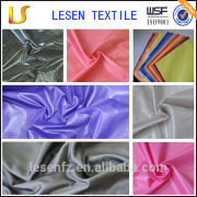Shanghai Lesen Textile pocket fabric for jeans