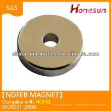 Hot sale ndfeb magnet motor free energy