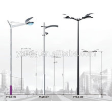 municipal construction outdoor light pole fittings
