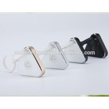 Bluetooth Anti verlorener Alarm Bluetooth Schlüsselsucher mit kundengebundenem Service