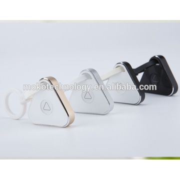 Bluetooth Anti Lost Alarm Bluetooth Key Finder with Customized Service