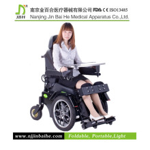 Vorzugspreis Top Selling Electric Standing Rollstuhl für den Patienten