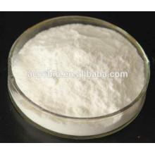 Venda quente ISO Certificada USP / BP / B biotina fabricante D-Biotina Biotina em pó