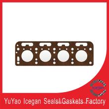 Junta de cilindro / Juego de juntas / Bloque de calzas de cilindro de vapor Ig096