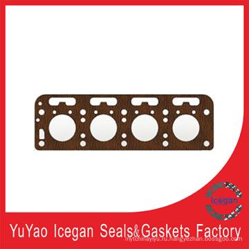 Прокладка цилиндра / Комплект прокладок / Регулировочная прокладка парового цилиндра Ig096