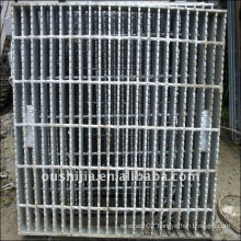 Low price steel drain grate(manufacture)