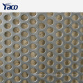 stainless steel/galvanized perforated sheets, perforated panel, perforated plate