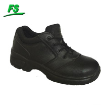 New style safety shoes,latest work safety boot,middle-cut steel toecap work safety boots