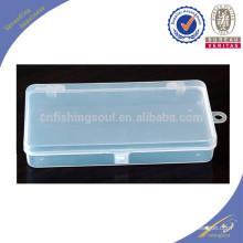 FSBX022-S019 boîte de matériel de pêche en plastique