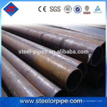 Los productos más buscados espiral tubo de acero 2016 los productos más vendidos fabricados en china