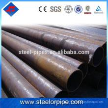 Produits les plus recherchés en spirale tube d'acier 2016 les produits les plus vendus fabriqués en Chine