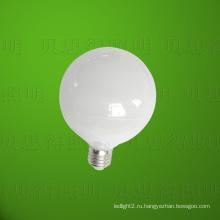 9W PS Ультразвуковая алюминиумная кость Светодиодная лампа Light Hot
