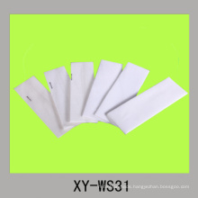wax strips eyebrow, eyebrow hair/eyebrow shaping strips
