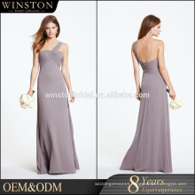 New Luxurious High Quality 2013 latest design italian design evening dress