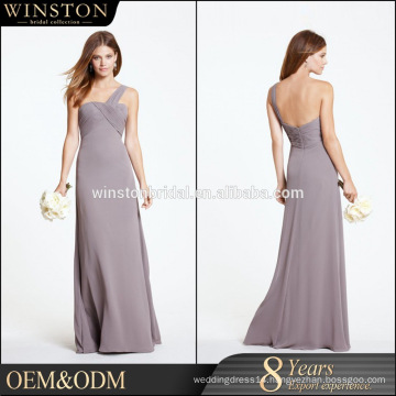 New Luxurious High Quality 2013 latest design italian design evening dress
