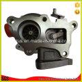 Auto Ersatzteil für Mitsubishi 4D56 49177-01513 49177-01515 Turbolader
