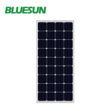Solar cell solar panel flexible solar panel mono 50w precios de paneles solares