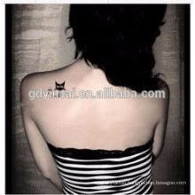 Fashionable China temporary tattoos stickers for children