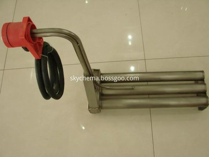 Triple-Horizontal-Type-Titanium-Electric-Water-Heater1-3