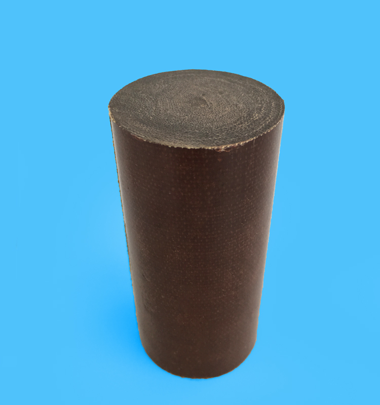 Insulation Material Rod