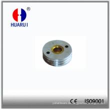 Hrbinzel Core Wire Feeder Roller